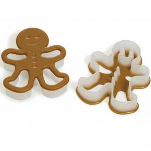 sausainiu form.plastikine