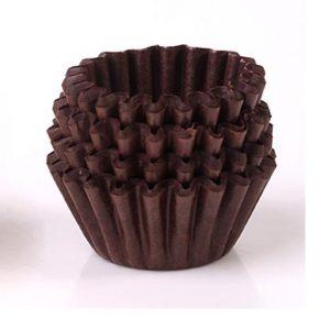 Baking-Tools-Cake-Mold-Paper-Cupcake-Mold-Tart-Pans-Mini-Paper-Holder-Cake-Paper-Mould-100pcs